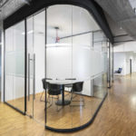 Büroraum bei Tipico Karlsruhe. Bild: Nikolay Kazakov