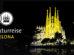 Header Architekturreise Barcelona