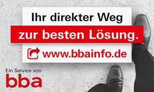 10277_bba_avl_kampagne_infoservice_WEB
