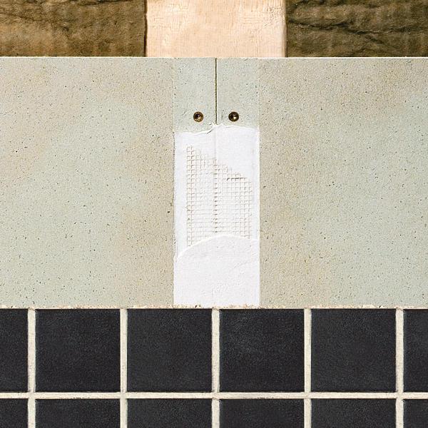 fermacell fugenband mischungsverh ltnis zement. Black Bedroom Furniture Sets. Home Design Ideas