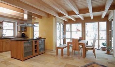 schwedenrot. Black Bedroom Furniture Sets. Home Design Ideas
