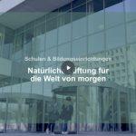 Kampagne für natürliche Lüftung. Bild: WindowMaster