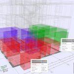 Daten für die digitale Gebäudeplanung stellt Brüninghoff jetzt auf der Plattform BIMobject zur Verfügung. Bild: Brüninghoff