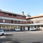 IBA'27-Projekt Gelände Postareal in Böblingen