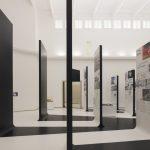 16. Architekturbiennale in Venedig. Ausstellung