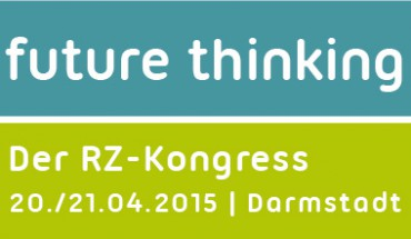 2015_logo_ft-kongress-Logo-web