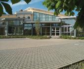 Neues Kulturzentrum in Großen-Buseck.