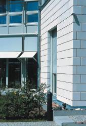 Mit dem Fasenstein können individuelle Anforderungen und Wünsche umgesetzt werden. Bilder: Witte