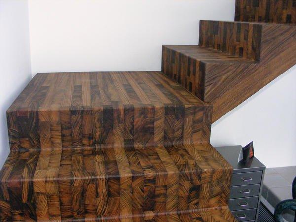 nderungen der neuen treppen norm. Black Bedroom Furniture Sets. Home Design Ideas