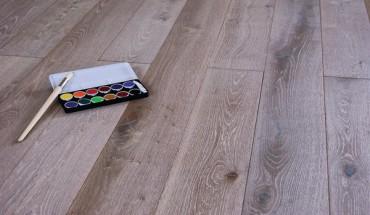 akzente in steinoptik. Black Bedroom Furniture Sets. Home Design Ideas