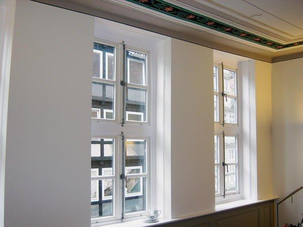 energetische sanierung eines historischen fachwerkhauses in hannover ohne dampfsperre. Black Bedroom Furniture Sets. Home Design Ideas