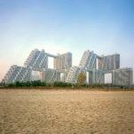 Hochhaus Golden Dream Bay, Qinhuangdao