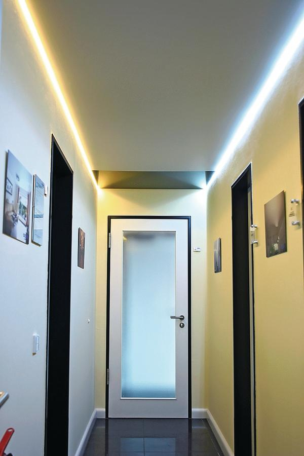 schattenfuge erleuchtet. Black Bedroom Furniture Sets. Home Design Ideas