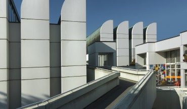 2_Bauhaus-Archiv_Berlin_CREDIT_Bauhaus-Archiv_Foto_Markus-Hawlik_(c)VG-Bild-Kunst