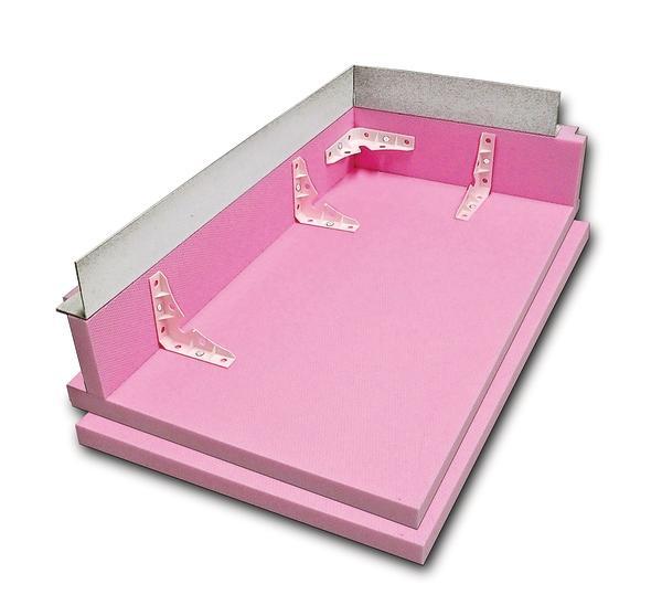 perimeterd mmung lastabtragende d mmung unter bodenplatte. Black Bedroom Furniture Sets. Home Design Ideas