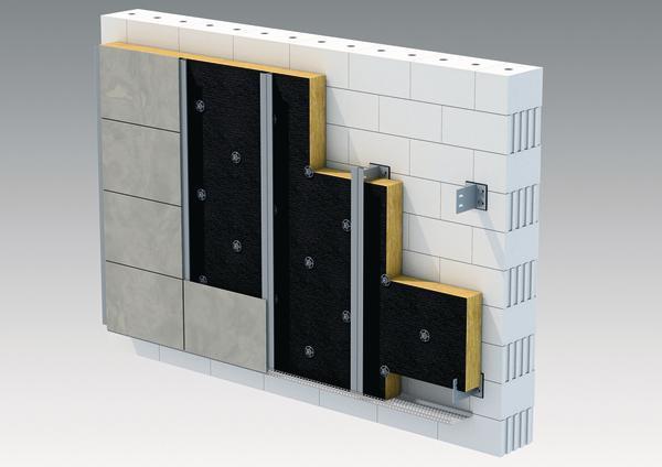neubau eines einkaufszentrums in leipzig schwarz ged mmt. Black Bedroom Furniture Sets. Home Design Ideas