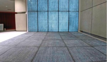 transluzenter beton. Black Bedroom Furniture Sets. Home Design Ideas