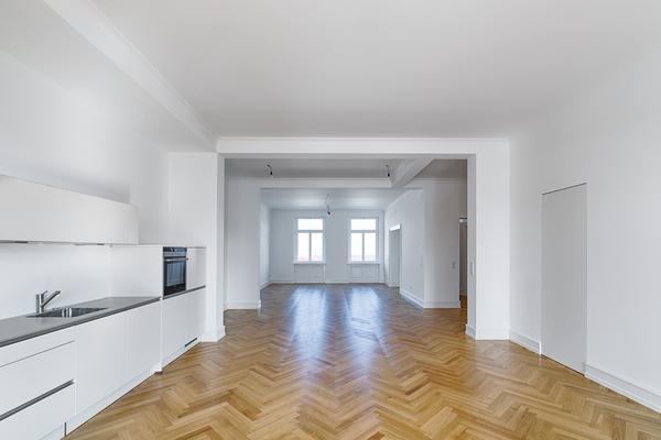 sanierung des finanzamts konstanz elastischer verbund mit belagreifer oberfl che. Black Bedroom Furniture Sets. Home Design Ideas