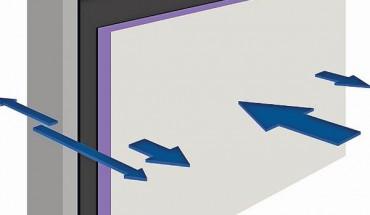 raumklima gezielt steuern und verbessern. Black Bedroom Furniture Sets. Home Design Ideas