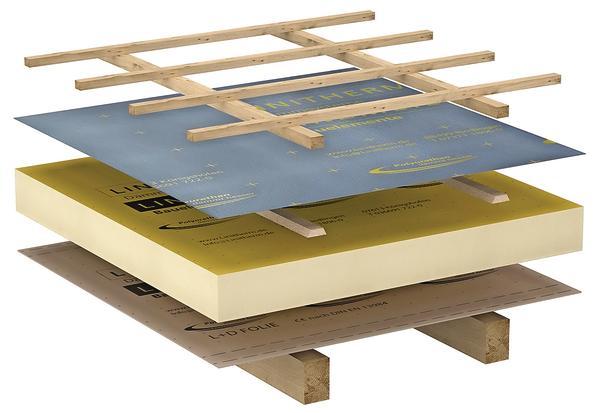 regensicher wasserdicht oder energie erzeugend. Black Bedroom Furniture Sets. Home Design Ideas