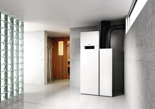 nutzerunabh ngige konzeption l ftungsanlagen mit w rmer ckgewinnung. Black Bedroom Furniture Sets. Home Design Ideas