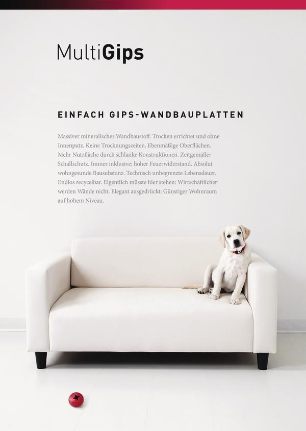 MultiGips-Werbebanner.