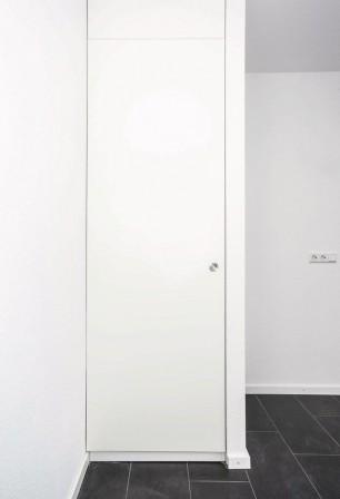 mehrfamilienh user mit erdw rme heizen dezentral ist effektiver. Black Bedroom Furniture Sets. Home Design Ideas