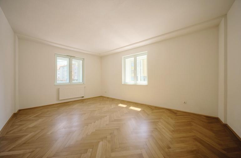 l sungen im trockenbau und mit klassischen hartsch umen. Black Bedroom Furniture Sets. Home Design Ideas