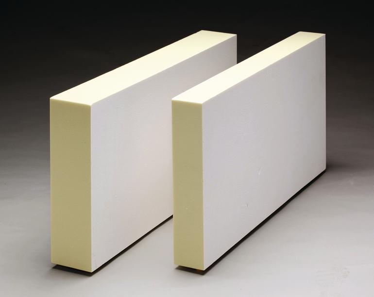 zulassung wdvs d mmung. Black Bedroom Furniture Sets. Home Design Ideas