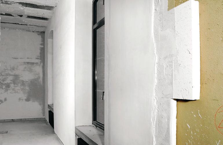 mineral und perlite d mmplatten innend mmung ohne. Black Bedroom Furniture Sets. Home Design Ideas