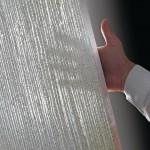 In den Beton ist ein drei- bis vierprozentiger Anteil lichtleitender Fasern eingebettet. Bilder: Lucem GmbH | Udo und Patrick Krollmann