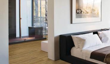 kork archive bba. Black Bedroom Furniture Sets. Home Design Ideas