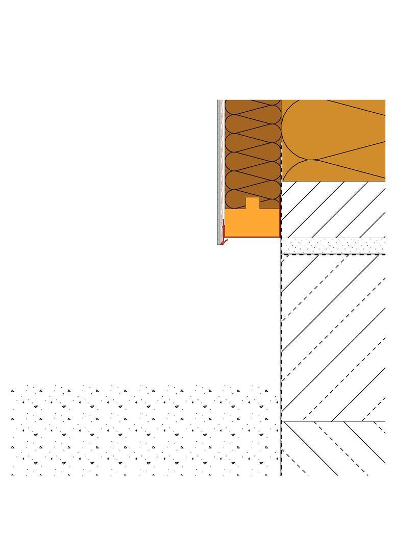 vom erdreich bis zur sockelschiene fassaden und perimeterd mmung schnittstelle geb udesockel. Black Bedroom Furniture Sets. Home Design Ideas