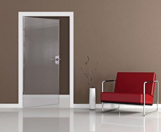 leichte und stabile t r aus wabenwerkstoff. Black Bedroom Furniture Sets. Home Design Ideas