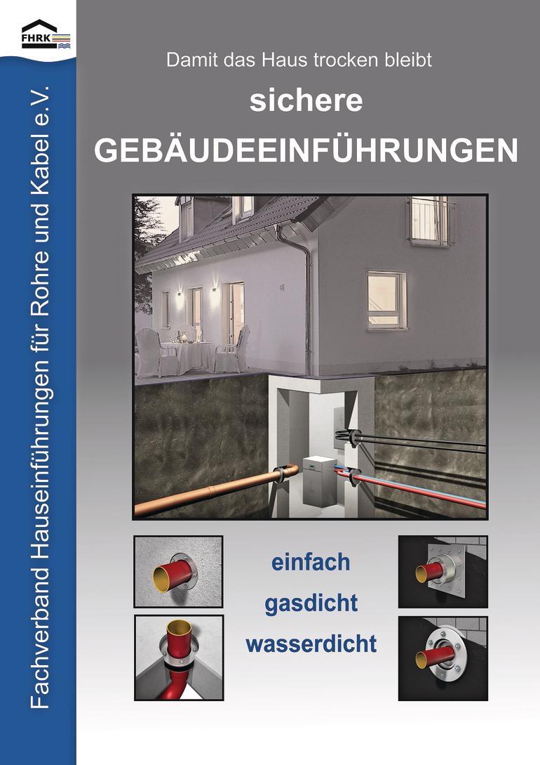 FHRK-Broschüre.