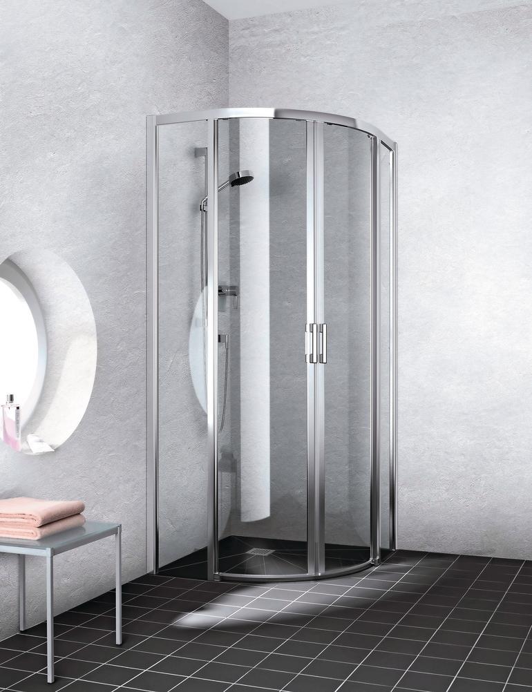 gleitt ren f r bodenebene duschen. Black Bedroom Furniture Sets. Home Design Ideas