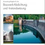 Schomburg-Broschüre.