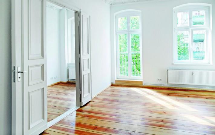 trockenestrich ist bew hrte bauweise viel funktion mit wenig masse. Black Bedroom Furniture Sets. Home Design Ideas