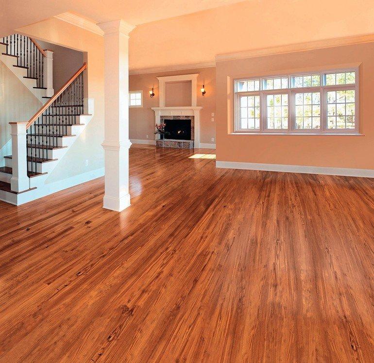 trittschallschutz bei holzbalkendecke beschweren oder entkoppeln. Black Bedroom Furniture Sets. Home Design Ideas