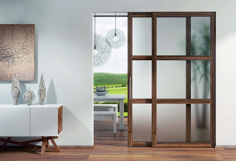 rubner t ren ma fertigung in edelholz klassische t ren. Black Bedroom Furniture Sets. Home Design Ideas