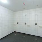 Für bodengleiche Duschen im bauaufsichtlich geregelten Bereich schließt das Powerpanel TE Bodenablaufsystem Schwachstellen durch nicht systemkonforme Elemente aus. Bild:Fermacell GmbH