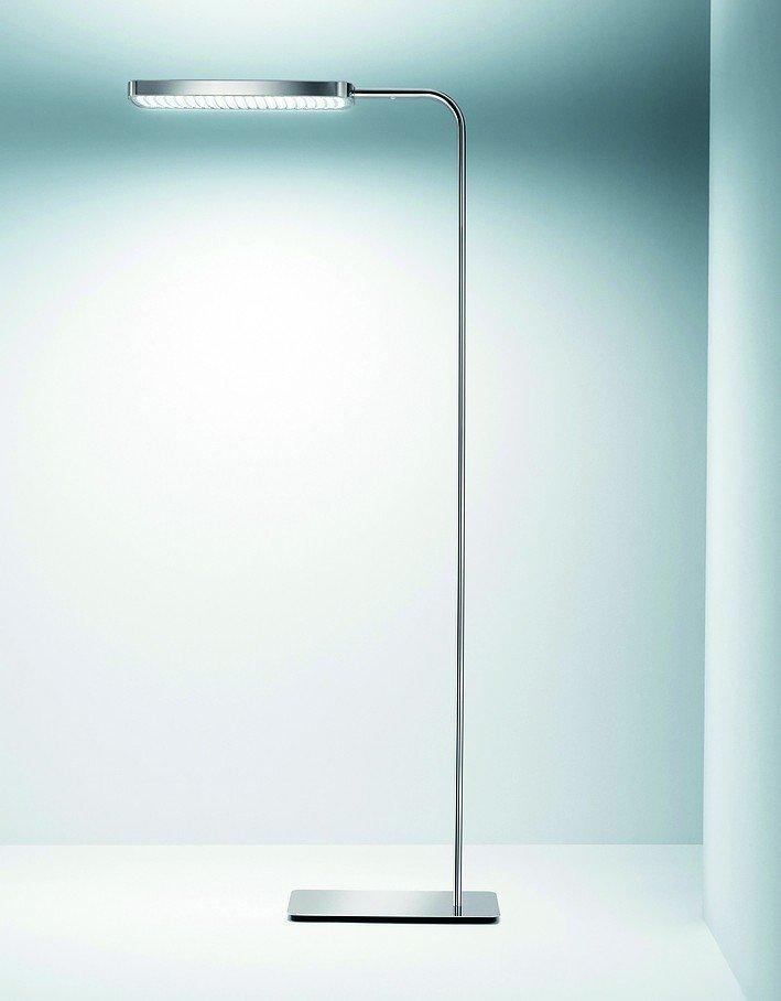 biodynamisches licht f r den arbeitsplatz. Black Bedroom Furniture Sets. Home Design Ideas
