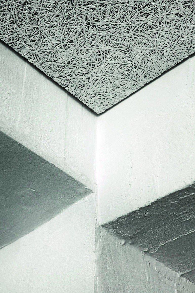 favorit platten f r decke xc84 kyushucon. Black Bedroom Furniture Sets. Home Design Ideas