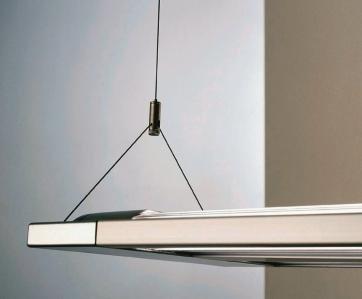 europ ische beleuchtungs norm was ist neu. Black Bedroom Furniture Sets. Home Design Ideas