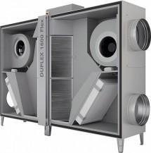 airflow lufttechnik gmbh responses. Black Bedroom Furniture Sets. Home Design Ideas