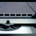 Unterbau einer Terrasse. Bild: Gima, Girnhuber GmbH
