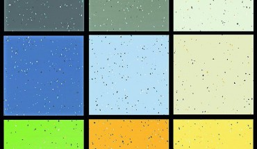 Bild: DLW Flooring GmbH