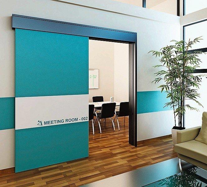 westag getalit ag schiebet ren system f r wohnraum und objekt. Black Bedroom Furniture Sets. Home Design Ideas
