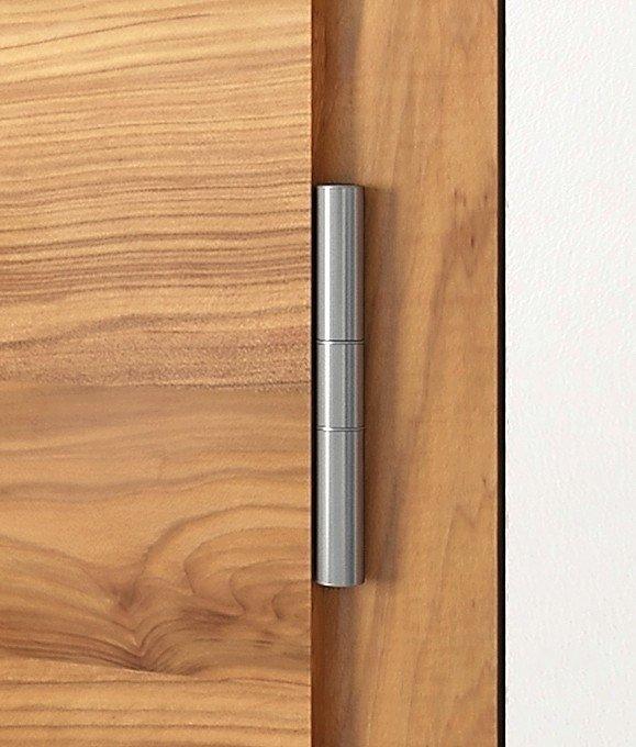 selbstschlie endes t rband mit d mpfung. Black Bedroom Furniture Sets. Home Design Ideas
