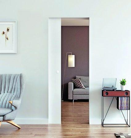 einbauelemente f r schiebet ren. Black Bedroom Furniture Sets. Home Design Ideas